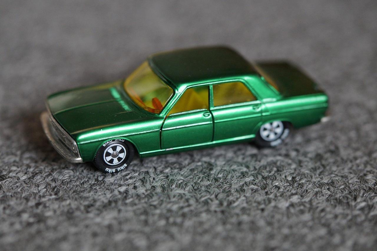 auto-252606_1280