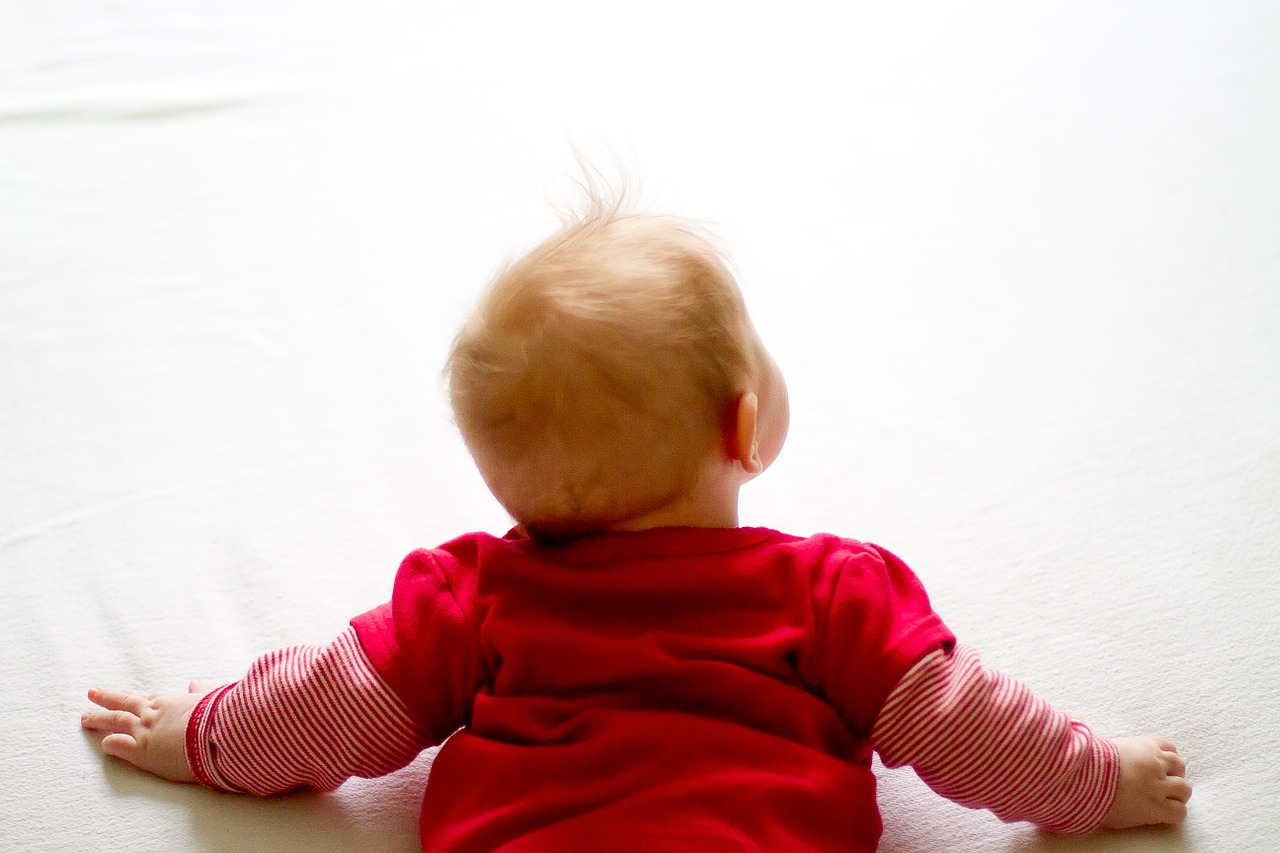 baby-516021_1280