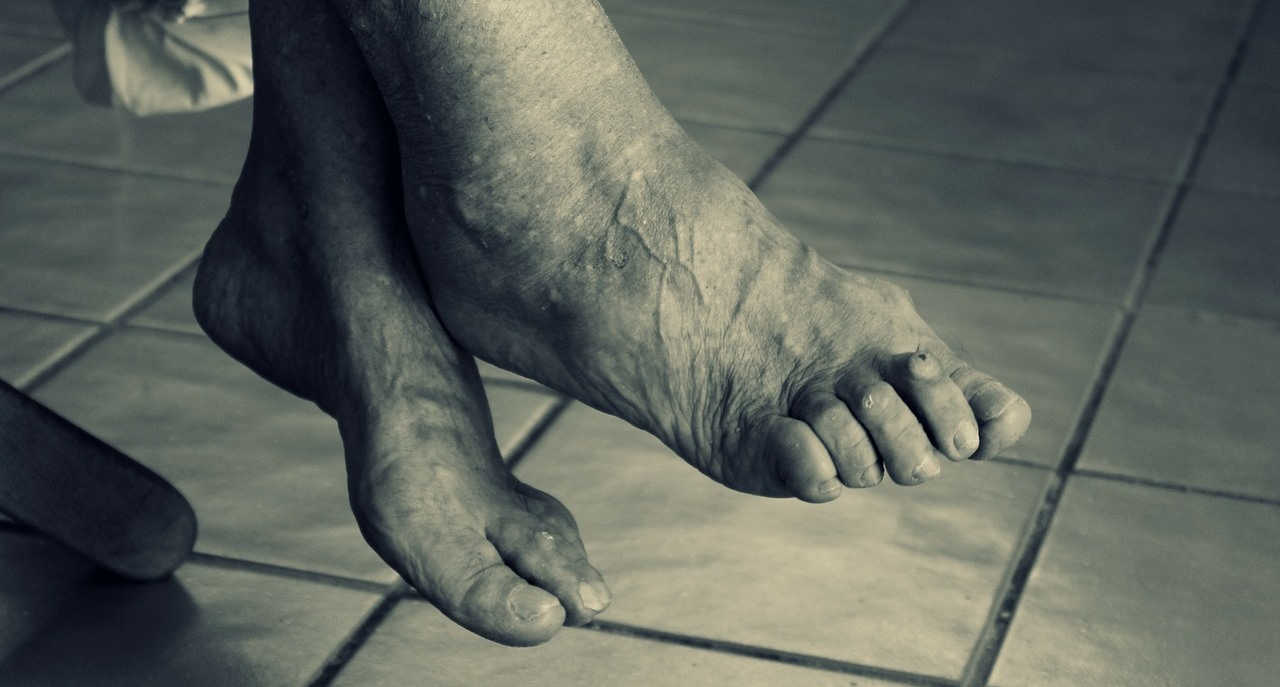 feet-102454_1280