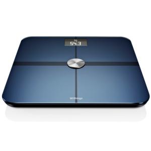 Smart-Body-Analyzer-1-300x300