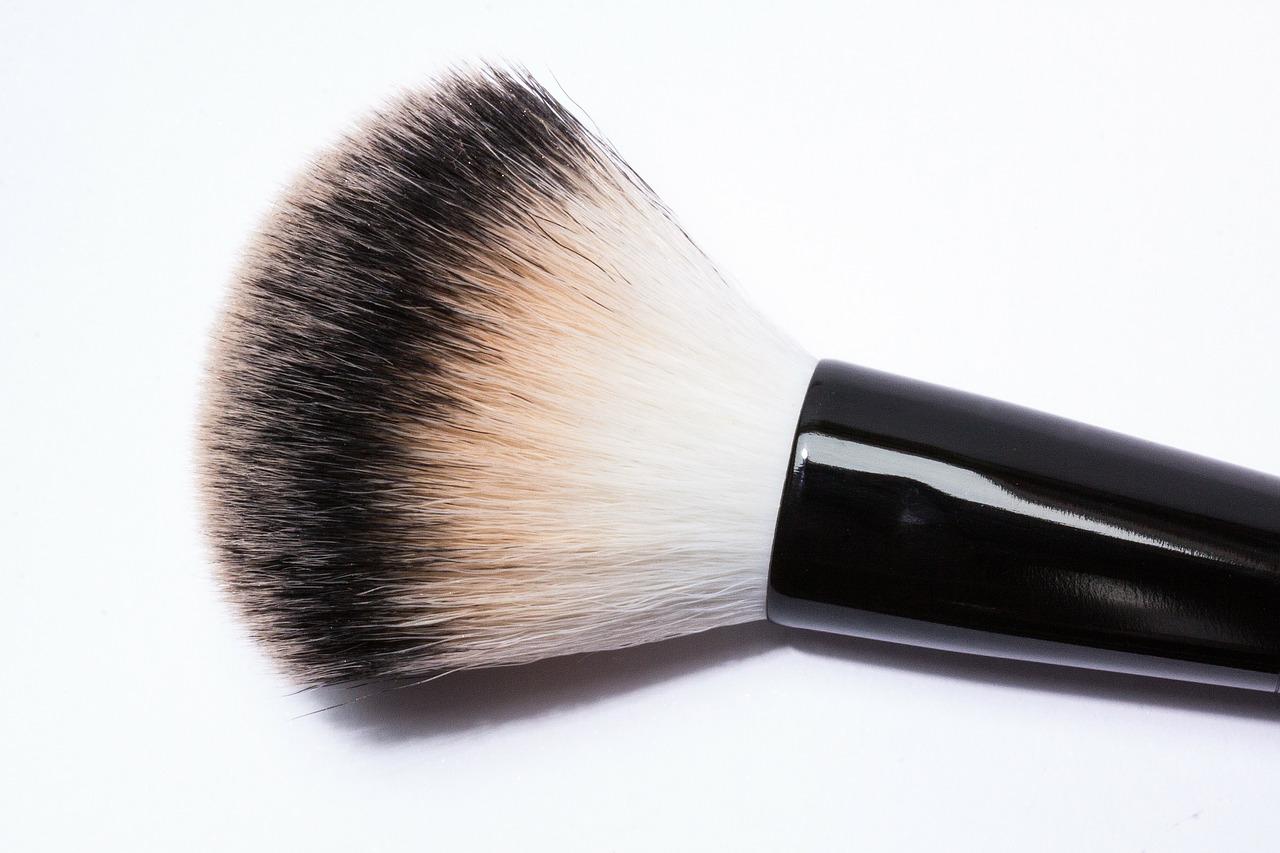 brush-259180_1280