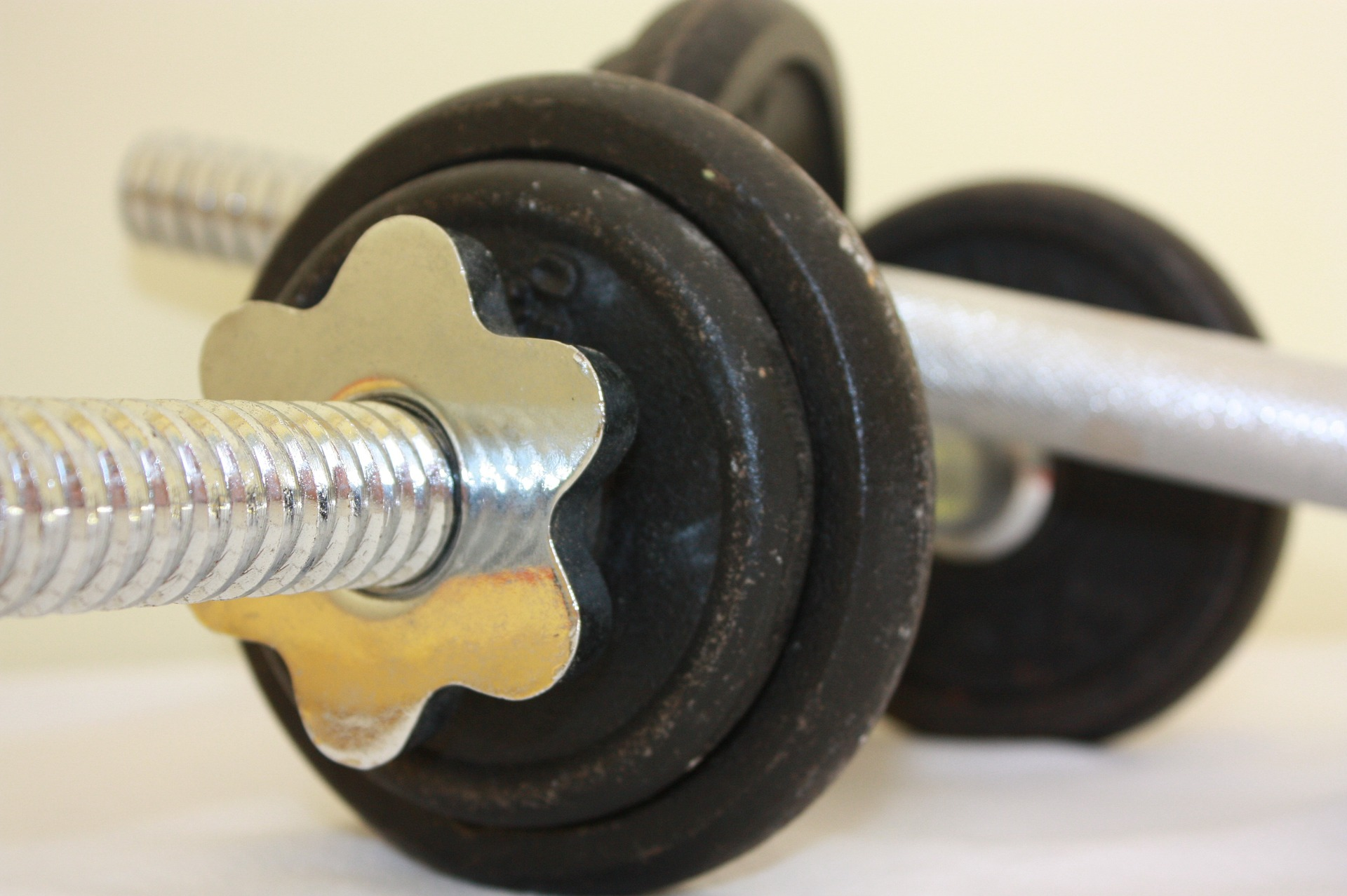 fitness-1023270_1920