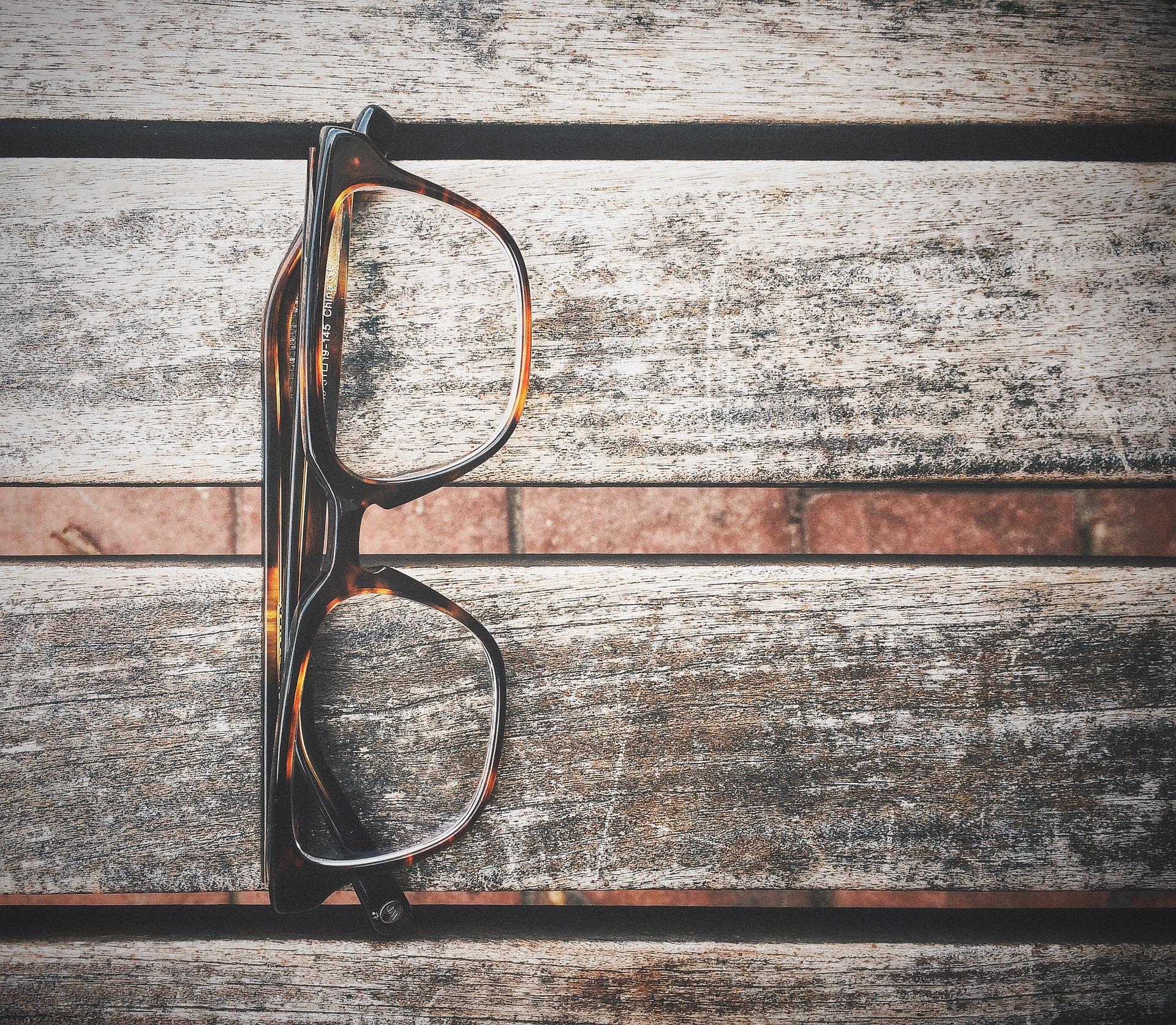 glasses-731831_1920
