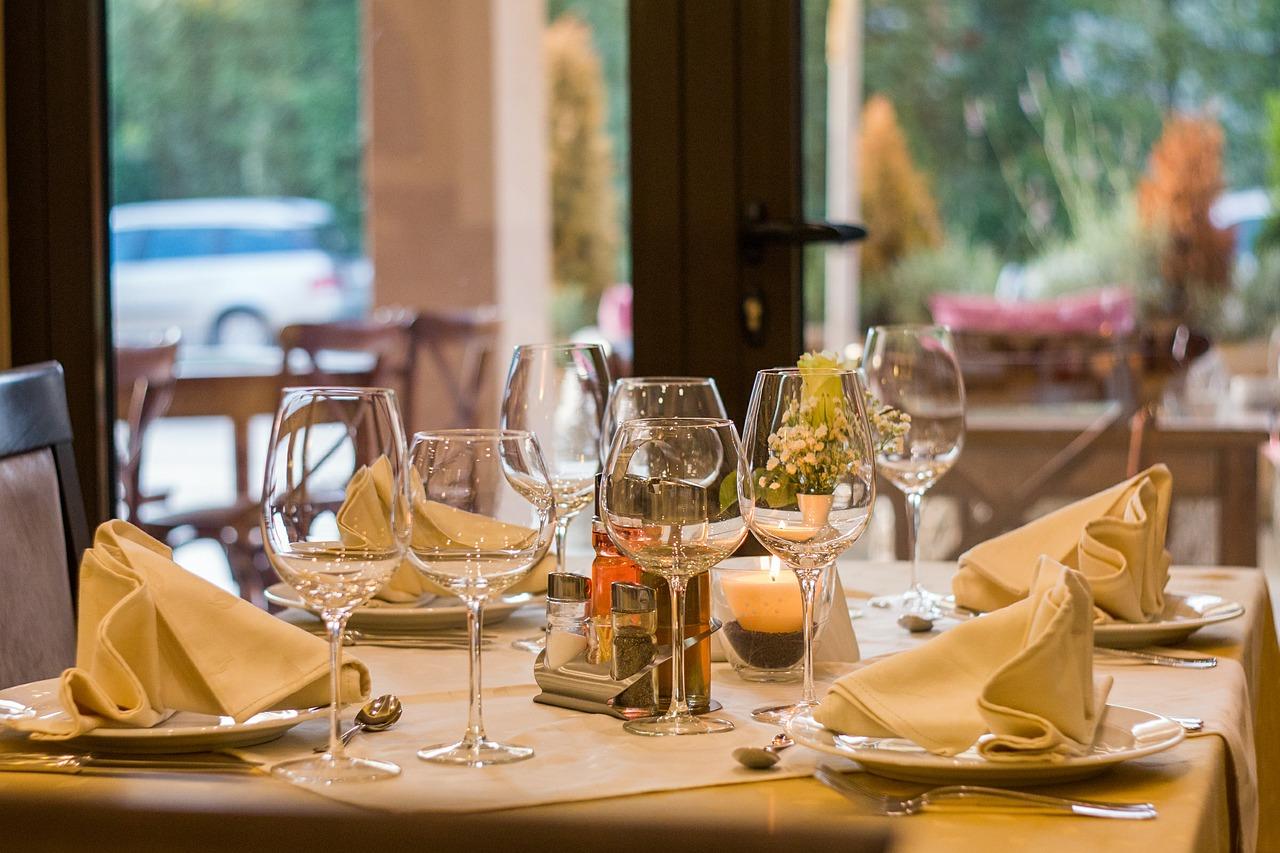 restaurant-449952_1280